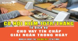 Dang-ky-kiem-tien-online-voi-tima