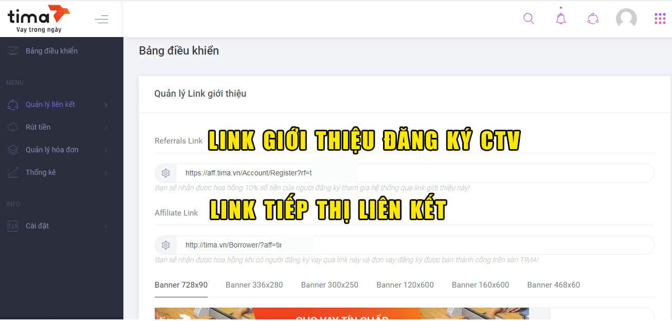 Link-dang-ky-ctv-tima