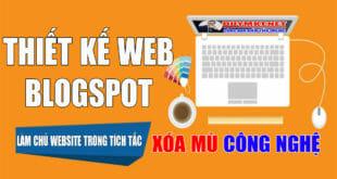 thiet-ke-web-blogspot-mien-phi-cuc-chat-danh-cho-nguoi-moi