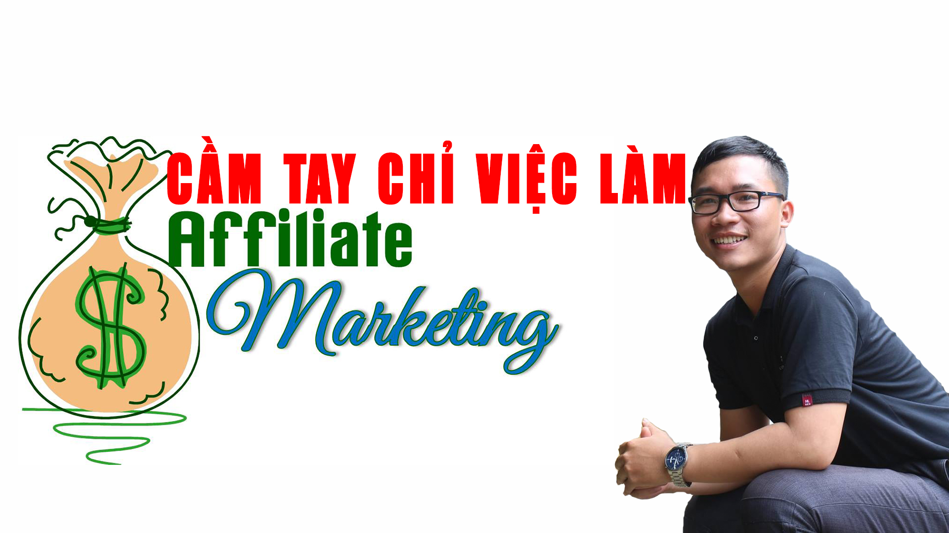 Cam-tay-chi-viec-lam-affiliate-marketing