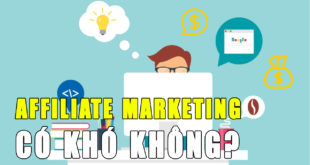 lam-affiliate-marketing-co-kho-khong-duymkt