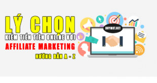 ly-do-ban-nen-chon-kiem-tien-online-voi-affiliate-marketing