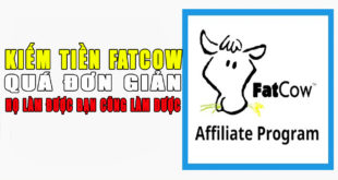 Kiem-tien-fatcow-qua-don-gian