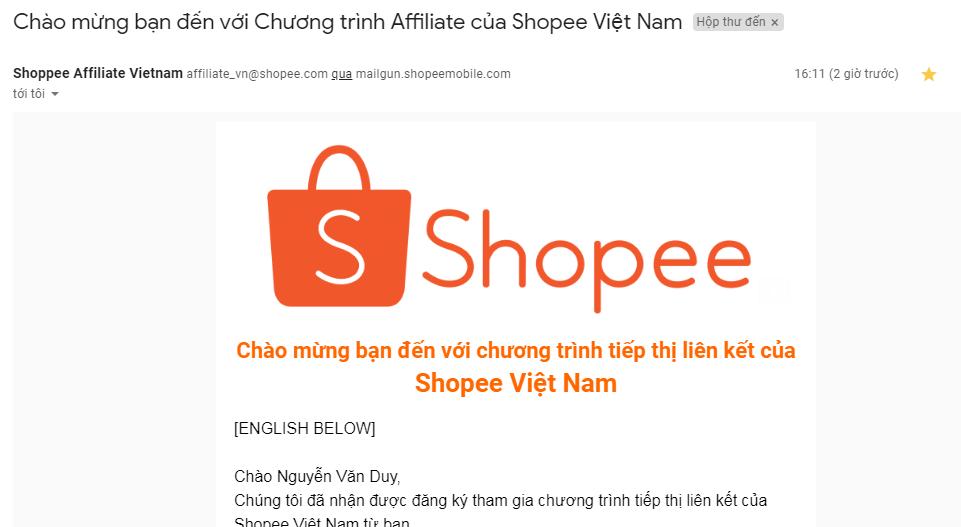 Dang-ky-tai-khoan-affiliate-shopee-4