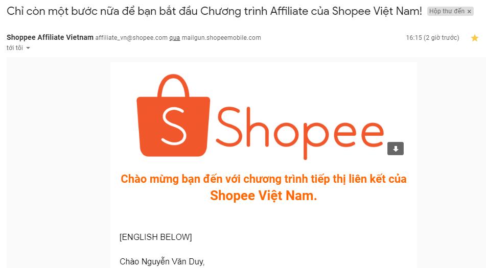 Dang-ky-tai-khoan-affiliate-shopee-7