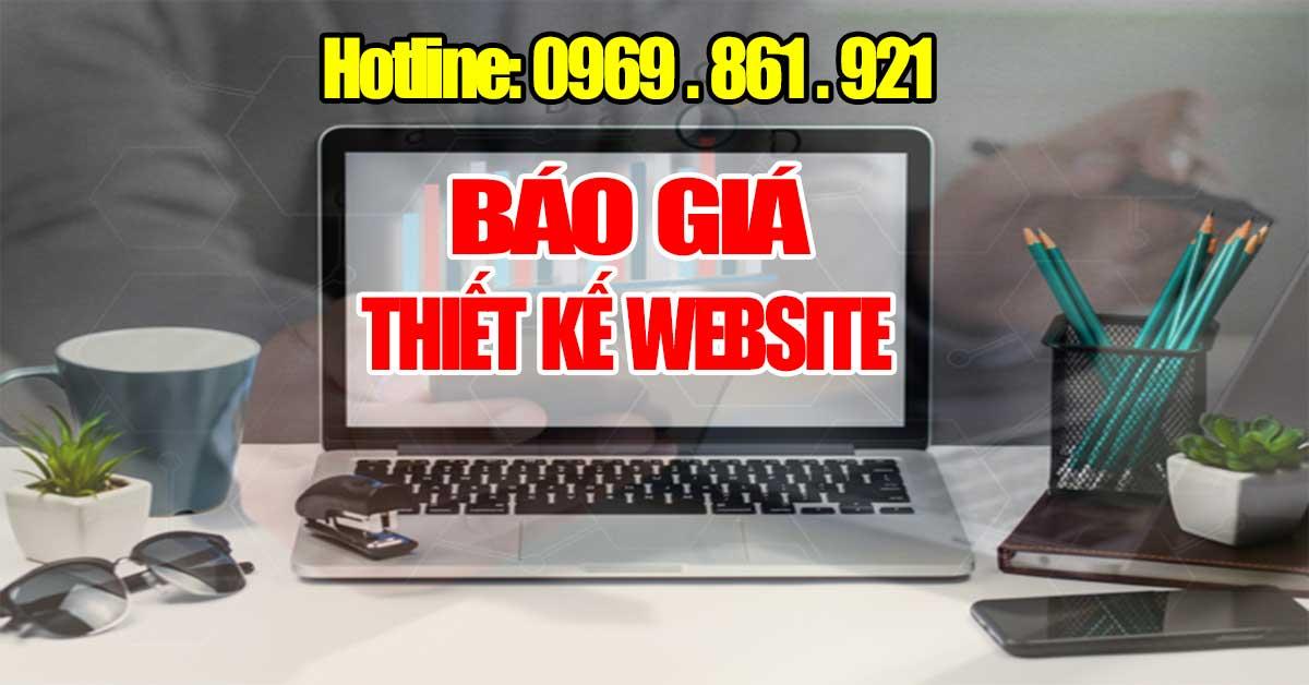 bao-gia-thiet-ke-website