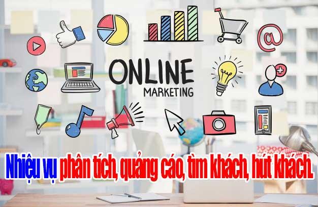 dich-vu-marketing-online-tai-duymkt