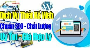 dich-vu-thiet-ke-website-wordpress-chuan-seo-chat-luong