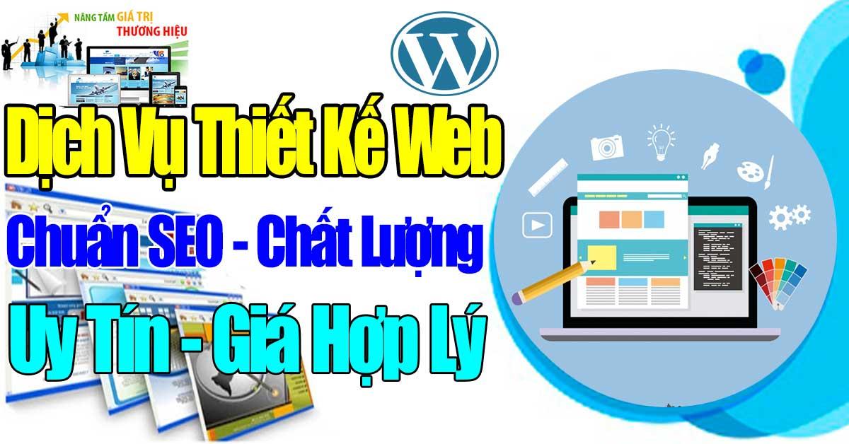 dich-vu-thiet-ke-website-wordpress-chuan-seo-chat-luong