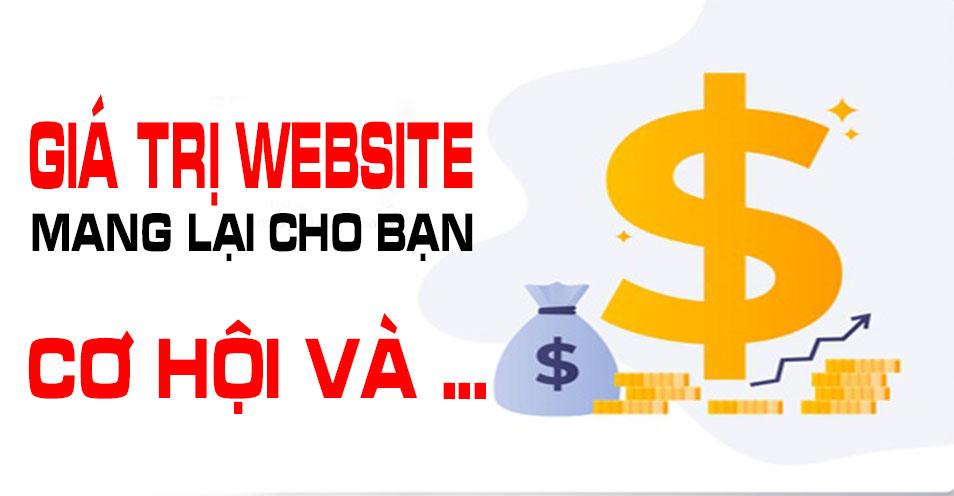 gia-tri-cua-mot-website