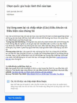 huong-dan-dang-ky-google-adsense-de-kiem-tien-youtube-3