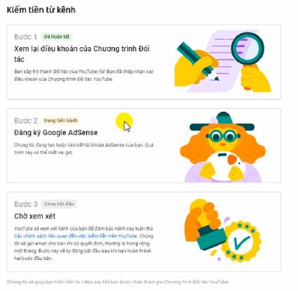huong-dan-dang-ky-google-adsense-de-kiem-tien-youtube-5