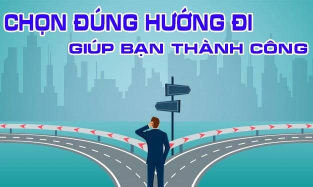 sai-lam-4-chon-sai-huong-di-kiem-tien-online