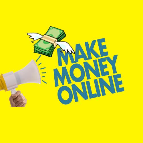 Chuyên mục kiếm tiền online tại Duy MKT